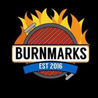 Burnmarks