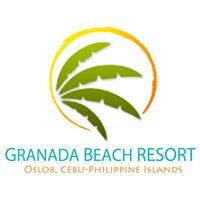 Granada Beach Resort