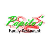 Papitos Family Restaurant