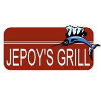 Jepoy's Grill