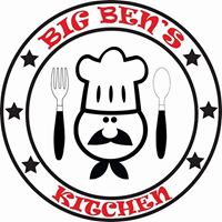 BigBens Kitchen