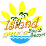 Island Grace Beach Resort