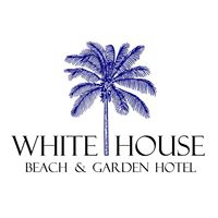 White House Beach & Garden Hotel