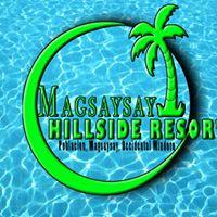 Magsaysay Hillside Farm Resort