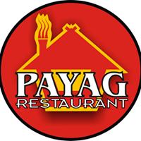 Payag Restaurant