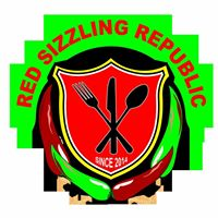 Red Sizzling Republic