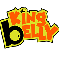 King Belly