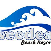 Secdea Beach Resort