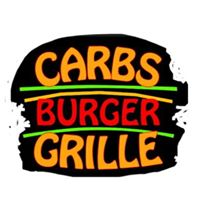 Carbs Burger Grille