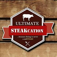 Ultimate STEAKcation