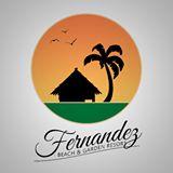 FERNANDEZ BEACH & GARDEN RESORT