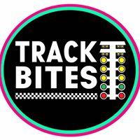 Track Bites