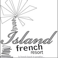 Island French Resort