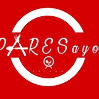PARESayo