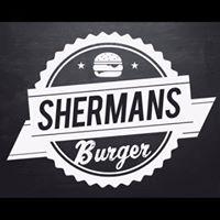 Sherman's Burgers