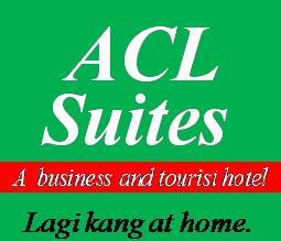Acl Suites