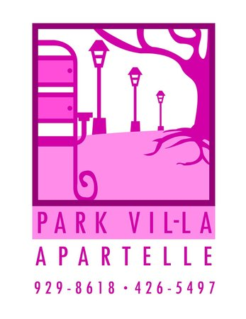 Park Vil-la Apartelle