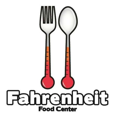 Fahrenheit Food Center