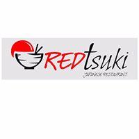 Red Tsuki Japanese Restaurant