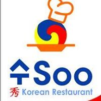 Soo Korean Restaurant