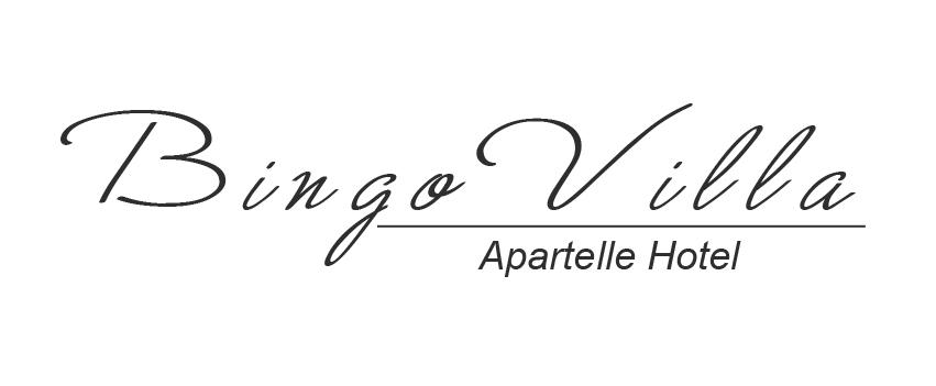 Bingo Villa Apartelle