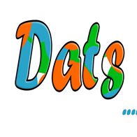 DatsMix Cabanatuan