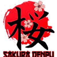Sakura Denpu