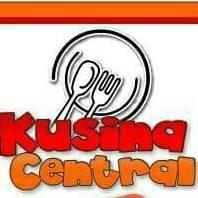 Kusina Central