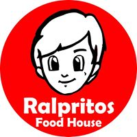 Ralpritos Food House