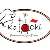 Kojachi Restaurant