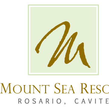 Mount Sea Resort, Hotel, & Restaurant