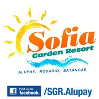 SOFIA Garden Resort