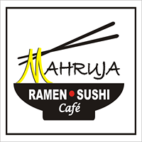 Mahruja Ramen and Sushi Cafe