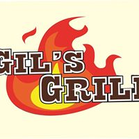 Gil's Grill