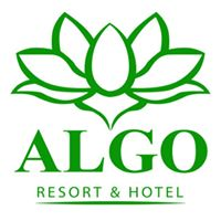 ALGO Resort and Hotel