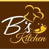 B's Kitchen