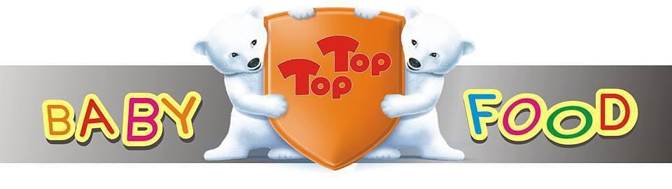 Toptop Foods