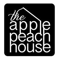 The ApplePeach House