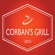 Corban's Grill