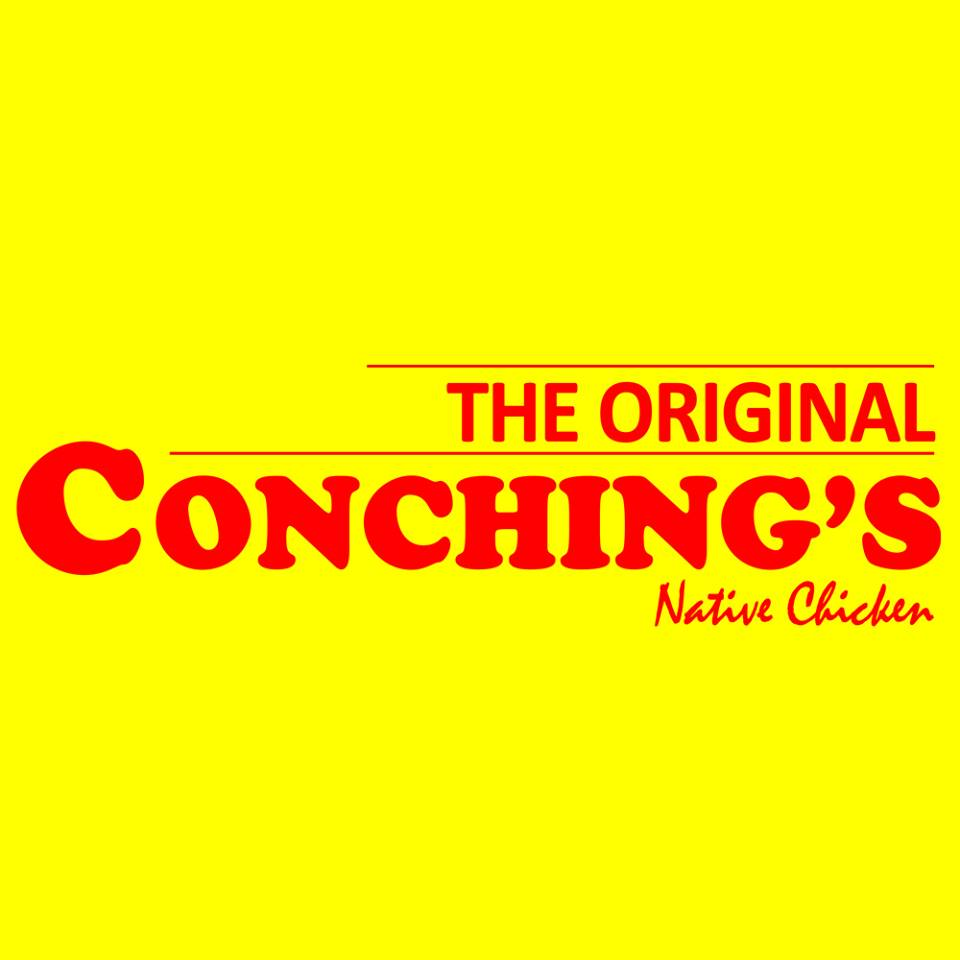 The ORIGINAL CONCHING'S Native Chicken