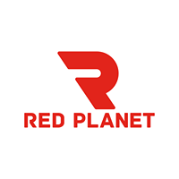 Red Planet Hotels Philippines