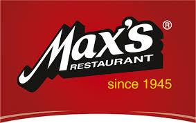 Max's - Rizal