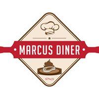 Marcus Diner
