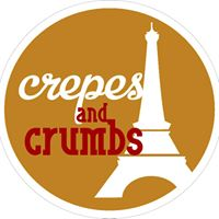 Crêpes and Crumbs