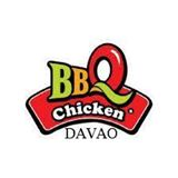 BBQ Chicken Davao