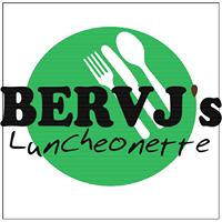 Bervj's Luncheonette