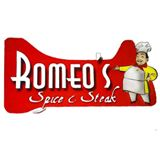 Romeo's Spice & Steak Japanese Restaurant