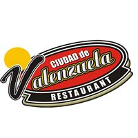Ciudad de Valenzuela Restaurant