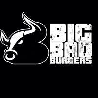 Big Bad Burgers