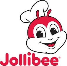 Jollibee - Taytay